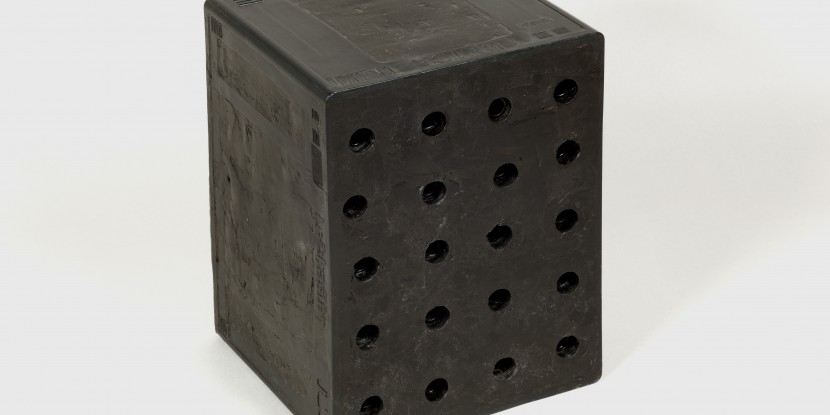 20x0,5(void), 2013