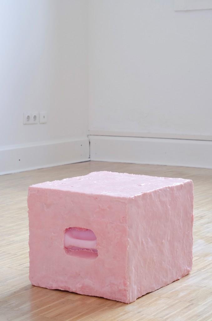 ariel_pink