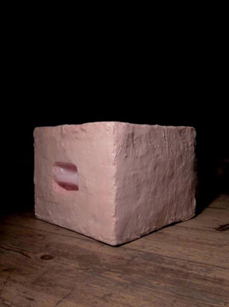 ariel_pink_heavypettinggallery_2