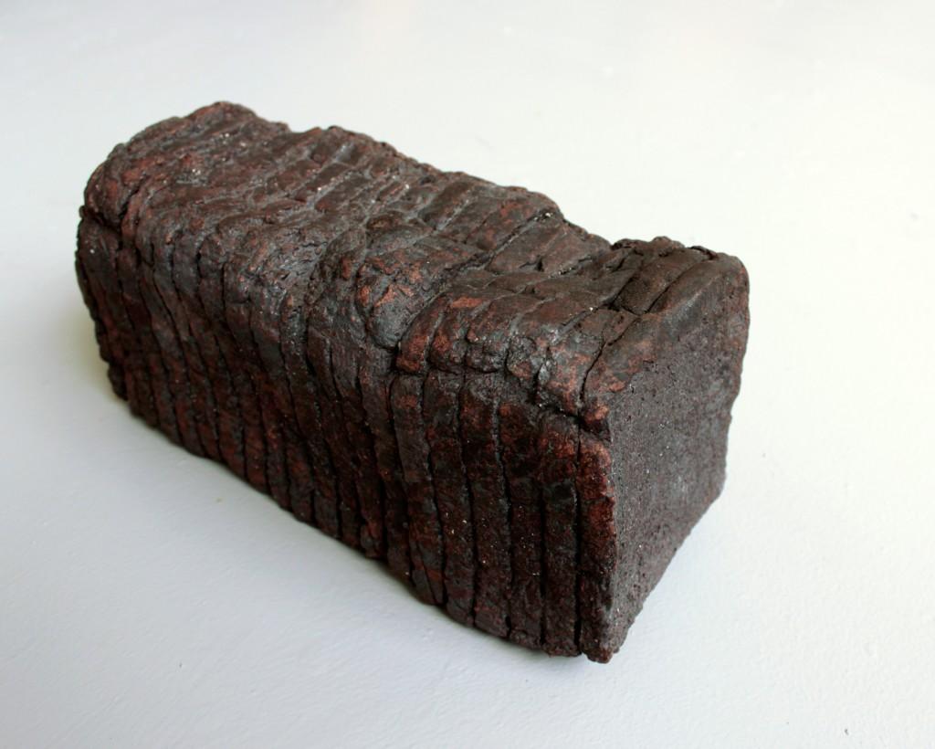 bronzetoast