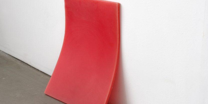 pink_slice_